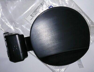 Genuine Hyundai 69510-2V000 Fuel Filler Door Assembly