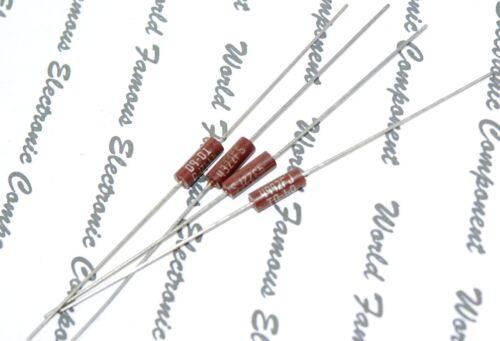0.5W MIL Resistor WIDERSTÄNDE 1//2W IRC RN60D 619R 619 ohm 4pcs