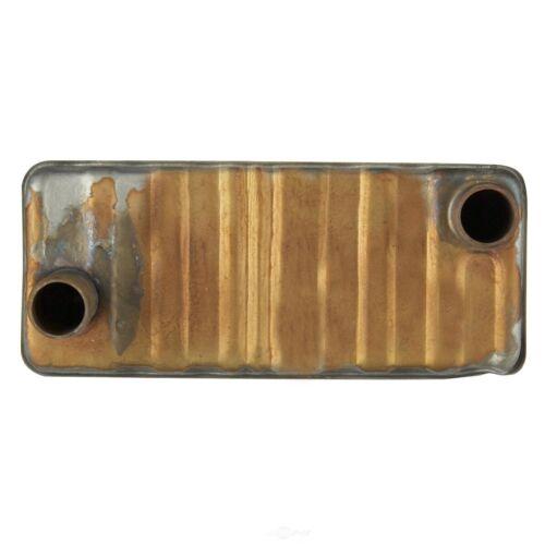 HVAC Heater Core Spectra 94672 fits 79-83 Toyota Pickup