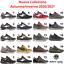 miniatuur 1 - NAVY SAIL Sneakers scarpe sportive casual da uomo comode con lacci