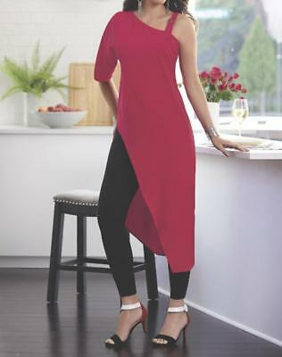 Women/'s evening party day Cocktail Church Summer Vacation knit Dress Plus 2X 3X