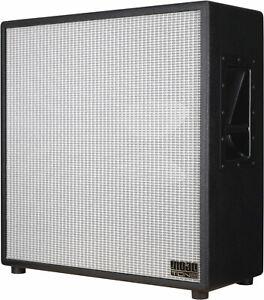 Mojotone-4x12-Lite-American-Series-Extension-Cabinet