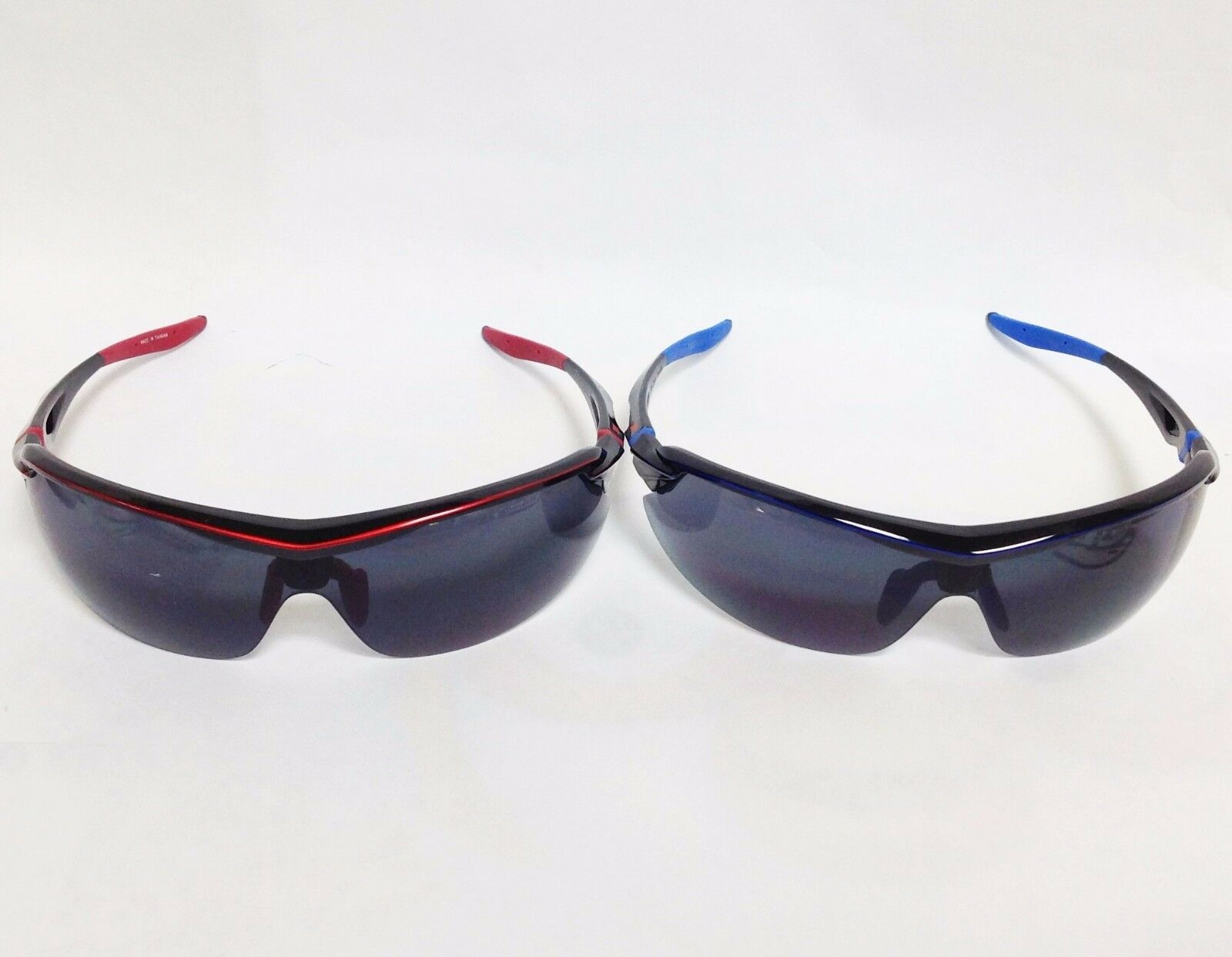 X 2 3M Polycarbonate Premium Goggles AP303 Windproof Anti-UV Predective Glasses