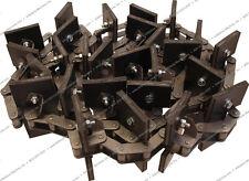AH87747 Clean Grain Elevator Chain for John Deere 4400 4420 6600 ++ Combines