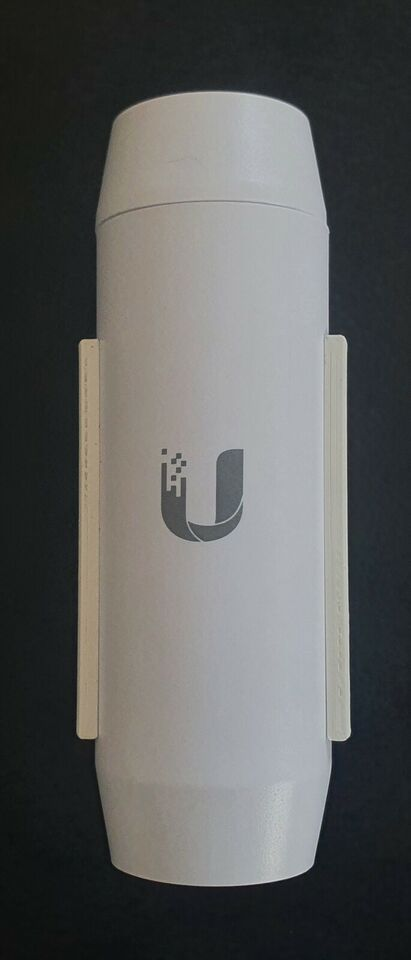 Andet, Ubiquiti Unifi INS-3AF-USB, Perfekt