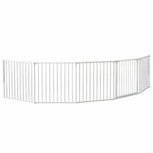 Babydan Stair Gate Spare Parts Reviewmotors Co