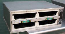 Duke Muhc-51 Heating Holding Cabinet | eBay
