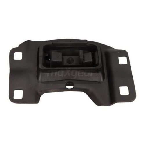 MAXGEAR GETRIEBELAGER LAGERBOCK LAGERUNG FORD VOLVO 2573693