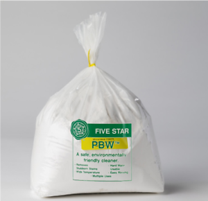 Powdered-Brewery-Wash-2-Lb-PBW-Homebrew-Beer-Wine-Cider-Kombucha-food-grade