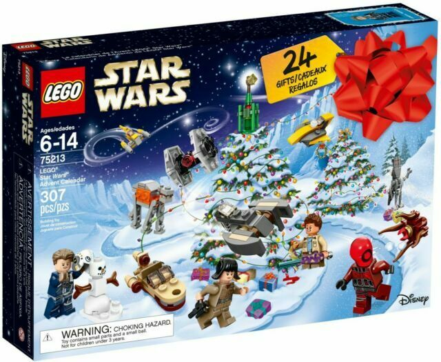 GIFT LEGO STAR WARS BESTPRICE NEW HOTH HAN SOLO FIGURE RARE 2013