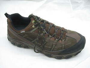 Merrell-Terramorph-Slate-Black-waterproof-hiking-mens-athletic-shoes-12D-45