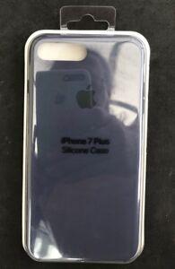 cover iphone 8 blu