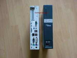 Fujitsu-Futro-S500-CPU-1GHz-512MB-DDR2-256MB-CF-Flash-TCS-D2703