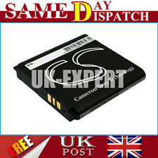1000mAh Battery For Doro PhoneEasy 614, PhoneEasy 615, PhoneEasy 615gsm UK SHIP