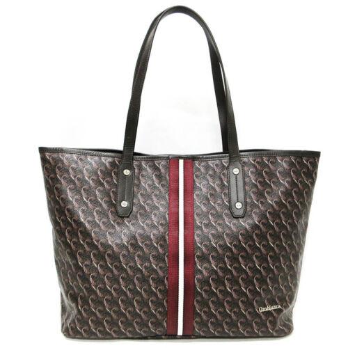 Orobianco Orogram OROGRAM Tote Bag Men,Women Canva