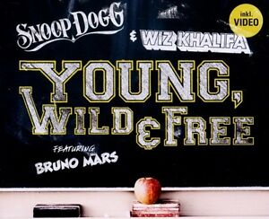 snoop dogg amp wiz khalifa feat bruno mars quotyoungwild