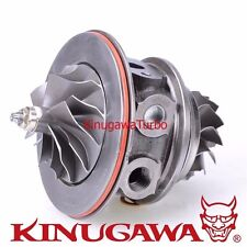 Kinugawa Turbo CHRA Cartridge Mitsubishi Lancer EVO 4/5/6/7/8 TD05HR-20G