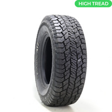 Driven Once Lt 28570r17 Hankook Dynapro At2 121118s 1532 Fits 28570r17