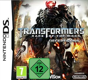 Nintendo-DS-Transformers-Dark-of-the-Moon-Decepticons-neu-amp-ovp