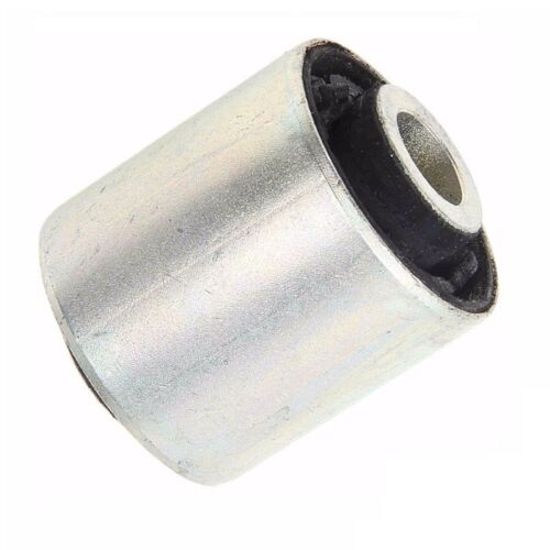 Rear Lower Outer Suspension Control Arm Bushings Febi for Mercedes GL350 ML250