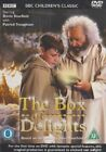 Carol Frazer John Horsley-box of Delights DVD