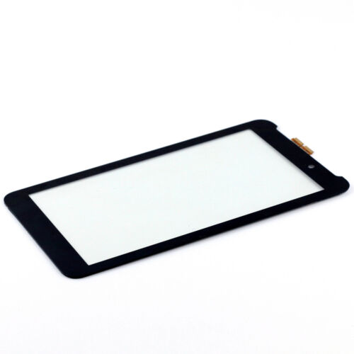 Touch Digitizer Screen Panel Replacment For Asus ME70CX K01A ME170 FE170 Tools