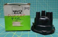 Deutz Allis Distributor Cap 4 Cycle 74058876