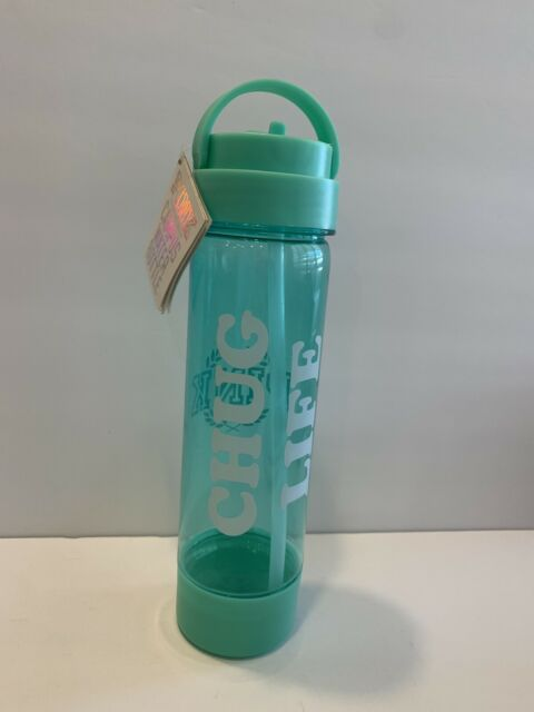 Polar Insulated Water Bottle ZipStream Bike 24oz Zip Stream Pick Color/& Quantity