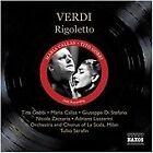 Giuseppe Verdi - Verdi: Rigoletto (2007)