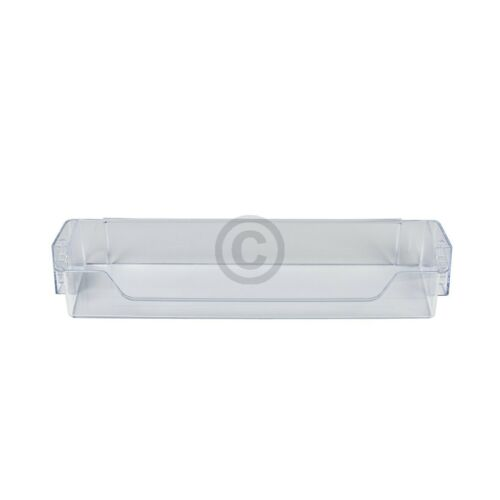 Abstellfach WHIRLPOOL 481010476967 flaschenabsteller 440x70mm pour IKEA kühlschra