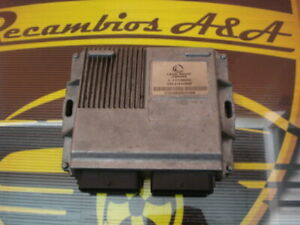 Standard-Gpl-Alfa-Romeo-Fiat-616448000-Landi-Renzo-Omegas-12315600456