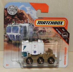 2018-Matchbox-NASA-S-E-V-CHARIOT-Space-Weltall-MBX-Off-Road-5-20-FHG84-90-125