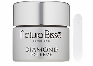 Natura-Bisse-Diamond-Extreme-Cream-50-ml-1-7-oz-NEW-IN-BOX