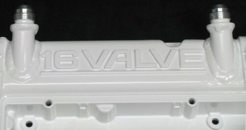 High Gloss White Powder Coat Powder Paint New 1LB