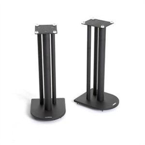 ATACAMA-AUDIO-NEXUS-6i-HiFi-Lautsprecherstaender-speakers-stands-black-60cm-1PAAR