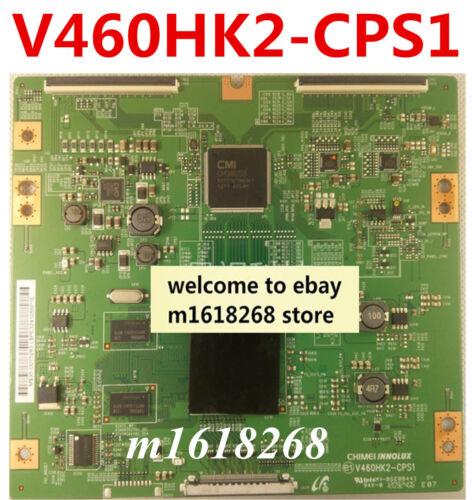 T-Con Board V460HK2-CPS1 UA55ES6100J UN55ES6600 LCD screen LE550CSM-C1 For 55 TV