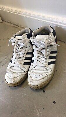Find Sneakers Str 47 på DBA køb og salg af nyt og brugt