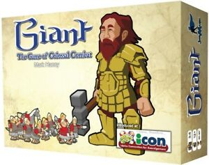 Giant-The-Game-of-Colossal-Combat-Hire-Your-Mercenaries-to-Kill-6-Giants