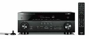 Yamaha-TSR-7850R-7-2-ch-4K-Atmos-DTS-Receiver