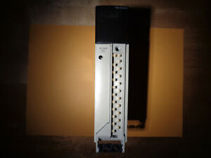 SCHNEIDER ELECTRIC AUTOMATION MODICON PREMIUM TSXASY410  TSX ASY 410 OUTPU PV:11
