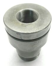 M48 X P15 Threaded Drawtube Adapter For Ats A5 5c Cnc Lathe Collet Chuck Nose
