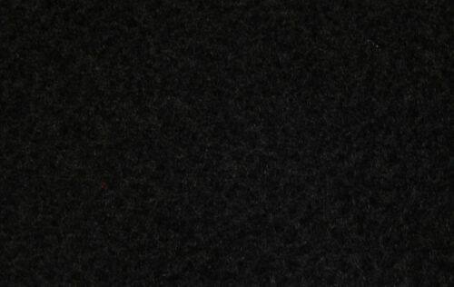 Filzplatten Set Farbmix Bastelfilz KS 10 Bg Filz zum basteln 10 Farben