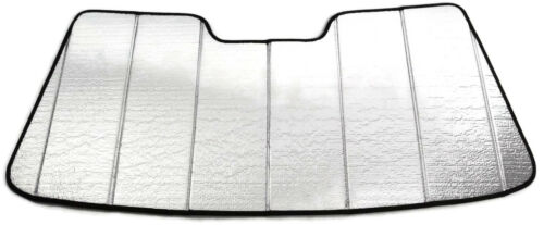Intro-Tech Ultimate Reflector Folding Sunshade For Volvo 2016 XC90