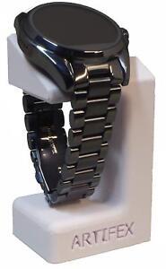 Michael-Kors-Access-Watch-Stand-Artifex-Charging-Dock-Stand-smart-watch