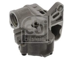 Febi Bilstein Oil Pump 34723 - BRAND NEW - GENUINE - 5 YEAR WARRANTY