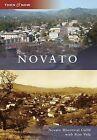 Novato by Novato Historical Guild (Paperback / softback, 2009)