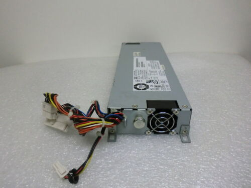 Sun Power Supply 300-1847 320W ASTEC AA22760 300-1847-02 SunFire V210