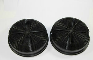 Aeg-Cooker-Hood-Carbon-Filters-47-Pack-of-2-50292969008