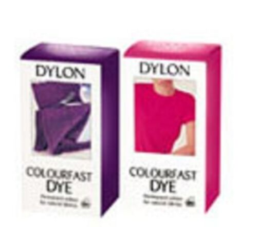 COLOURFAST-HAND-DYES-BY-DYLON-EASY-TO-USE