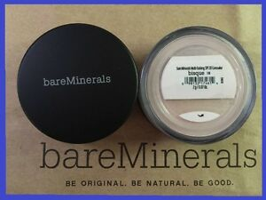 Bare-Escentuals-bareMinerals-Bisque-Multi-Tasking-Concealer-SPF20-2g-Free-Ship